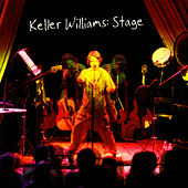 Play & Download STAGE by Keller Williams | Napster