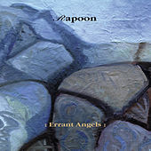 Play & Download Errant Angels by Rapoon | Napster