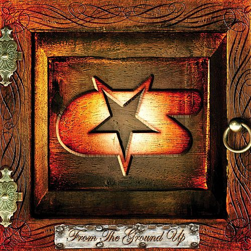 Play & Download From The Ground Up by Collective Soul | Napster