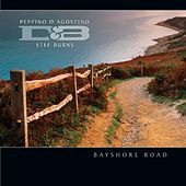 Play & Download Bayshore Road by Peppino D'Agostino | Napster
