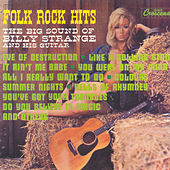 Folk Rock Hits by Billy Strange