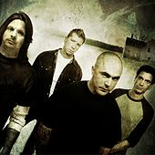 Play & Download Right Here by Staind | Napster