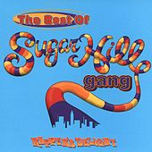 Play & Download Rapper's Delight: The Best Of The Sugarhill Gang by The Sugarhill Gang | Napster