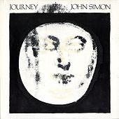 Play & Download Journey by John Simon | Napster