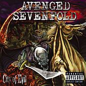 Play & Download City Of Evil by Avenged Sevenfold | Napster