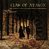 Play & Download Farewell by Clan of Xymox | Napster