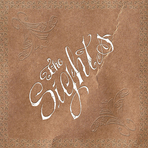 Play & Download The Sights by The Sights | Napster