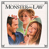 Play & Download Monster In Law - Music From The Motion Picture by Various Artists | Napster