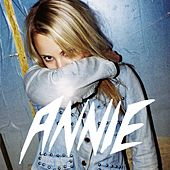 Play & Download Anniemal by Annie | Napster