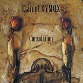 Consolation by Clan of Xymox