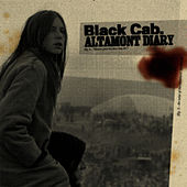 Play & Download Altamont Diary by Black Cab | Napster