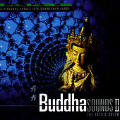 Play & Download Buddha Sounds Vol. 2 by Orleya | Napster