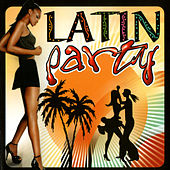 Play & Download Latin Party by Various Artists | Napster
