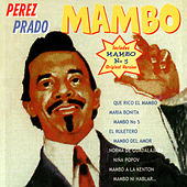 Play & Download MAMBO by Various Artists | Napster