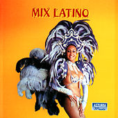 Play & Download MIX LATINO by Various Artists | Napster