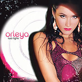 Play & Download Two Lights by Orleya | Napster