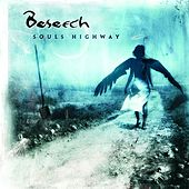 Play & Download Souls Highway by Beseech | Napster
