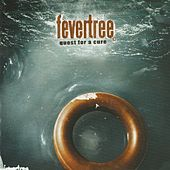 Play & Download Quest For A Cure by Fever Tree | Napster