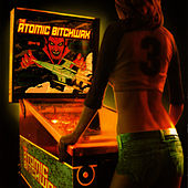 Play & Download The Atomic Bitchwax III by Atomic Bitchwax | Napster
