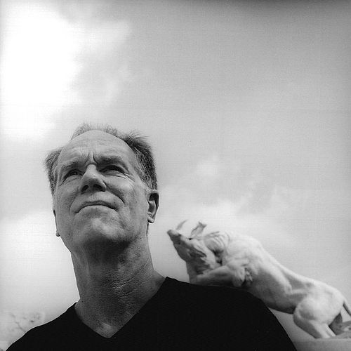 Play & Download Loudon Wainwright III: The Rhapsody Interview by Loudon Wainwright III | Napster