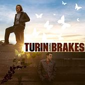 Play & Download JackInABox by Turin Brakes | Napster