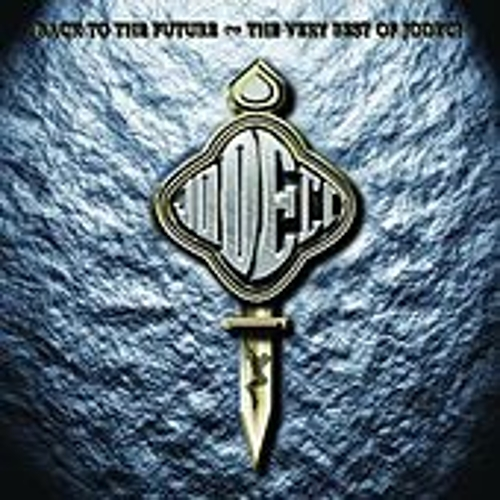 Play & Download Back To The Future: The Very Best Of Jodeci by Jodeci | Napster