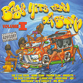 Bass Hits From Da Bottom Vol. 1 by Various Artists