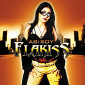 Play & Download Asi Soy by Flakiss | Napster