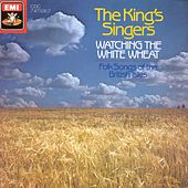 Play & Download Watching The White Wheat by King's Singers | Napster