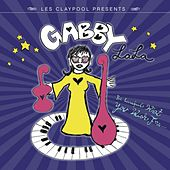 Play & Download Be Careful What You Wish For... by Gabby La La | Napster