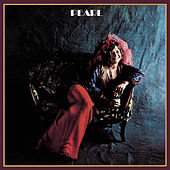 Play & Download Pearl by Janis Joplin | Napster