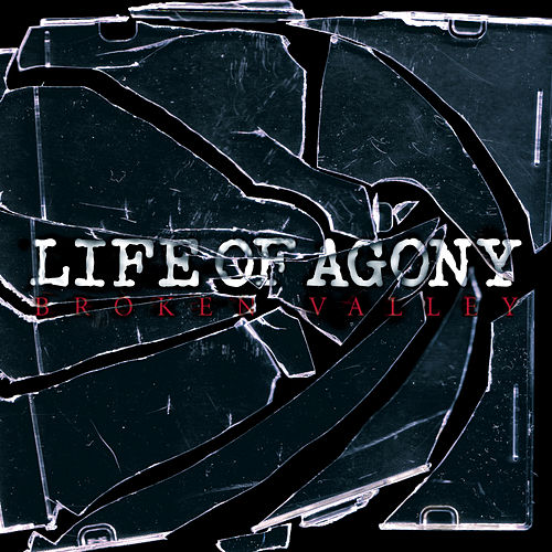 Play & Download Broken Valley by Life Of Agony | Napster