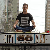 City Zen by Kevin Johansen