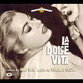 Play & Download La Dolce Vita by Nino Rota | Napster