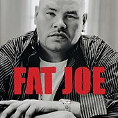 All Or Nothing by Fat Joe