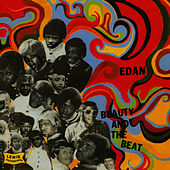 Play & Download Beauty and the Beat by Edan | Napster