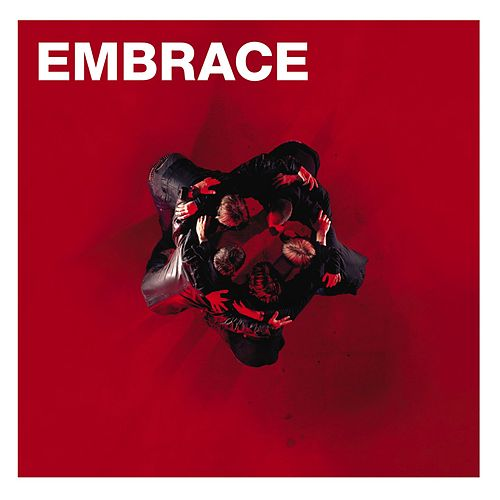 Play & Download Out Of Nothing by Embrace | Napster