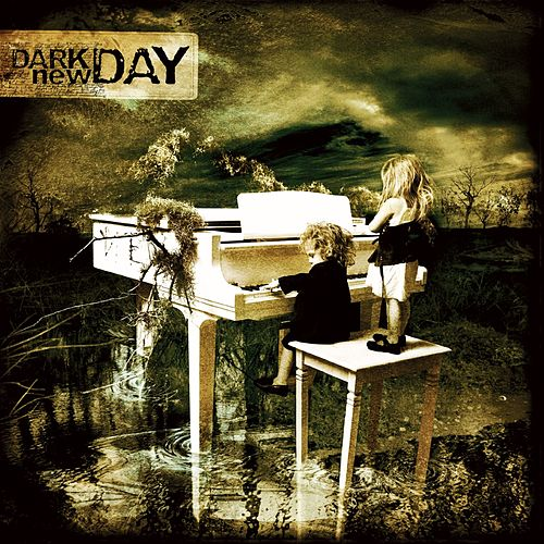 Play & Download Twelve Year Silence by Dark New Day | Napster