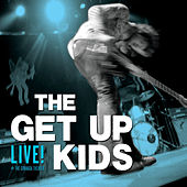 Play & Download Live @ The Granada Theater by The Get Up Kids | Napster