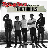 Play & Download Rolling Stone Original by The Thrills | Napster