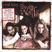 Play & Download A Brief History - Live by The Waifs | Napster