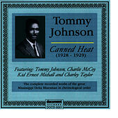 Play & Download Tommy Johnson 1928 - 1929 by Tommy Johnson | Napster