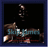 Play & Download Skip James 1931 by Skip James | Napster