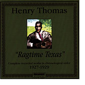 Play & Download Henry Thomas by Henry Thomas | Napster