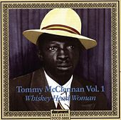 Play & Download Tommy McClennan Vol. 1