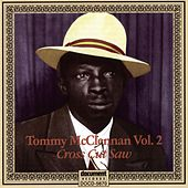 Play & Download Tommy McClennan Vol. 2