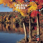 Play & Download Relax With ... Golden Pond by Azzurra Music | Napster