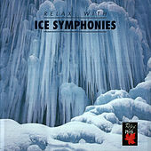 Play & Download Relax With ... Ice Symphonies by Azzurra Music | Napster