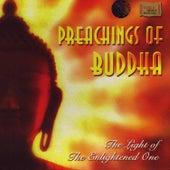 Preachings of Buddha by Vijay Prakash