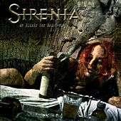 Play & Download An Exixir for Existence by Sirenia | Napster